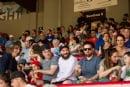 Jewish Day at the Ballpark!