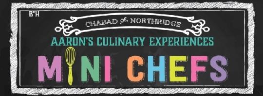 Mini Chef Banner 2018.jpg
