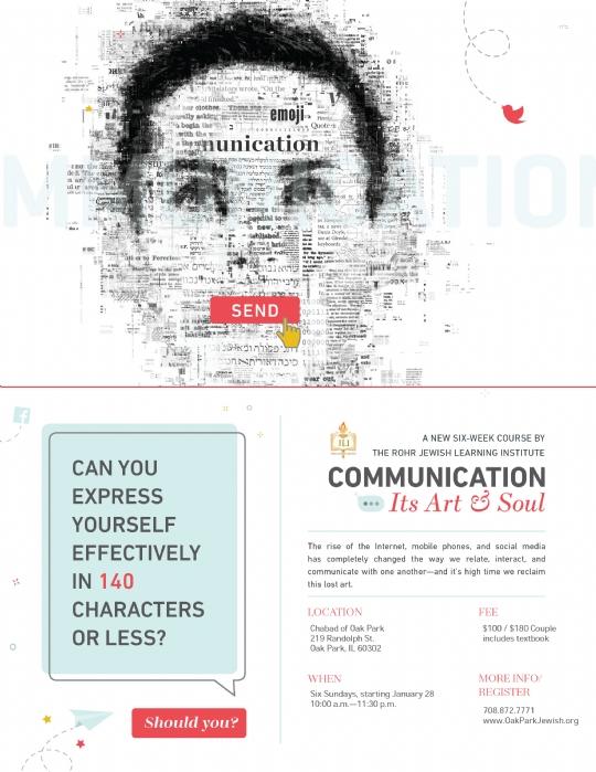 Communication Poster.jpg