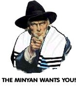 uncle-sam-minyan-.jpg