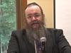 Halachah and Meta-Halachic Considerations