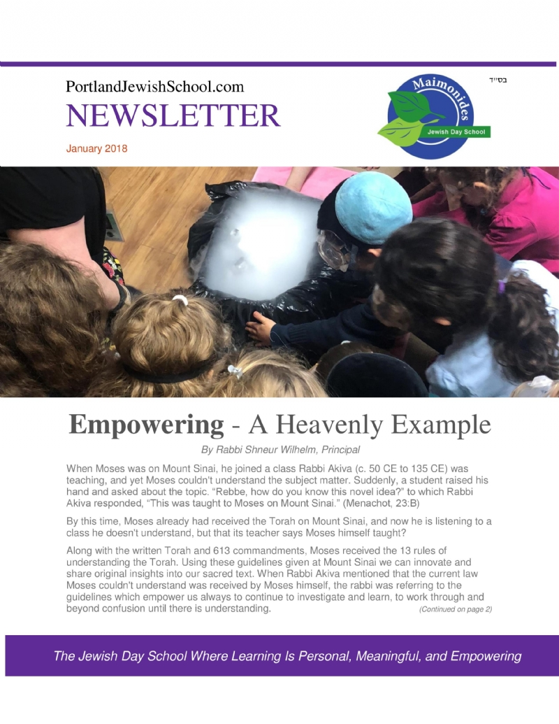 Newsletter, January 2018-page-001.jpg
