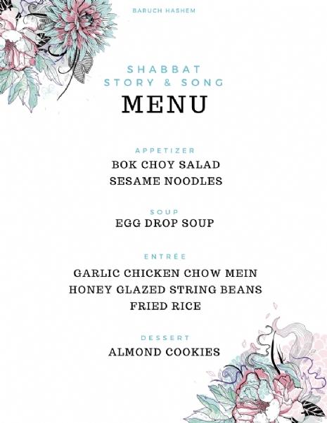 Adam, chinese menu.jpg