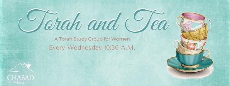 Copy of Torah & Tea.jpg