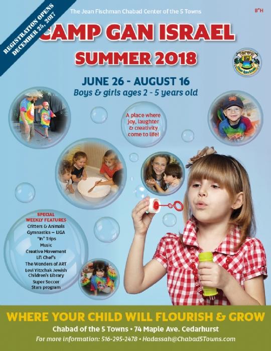 Preschool Summer 2018.jpg
