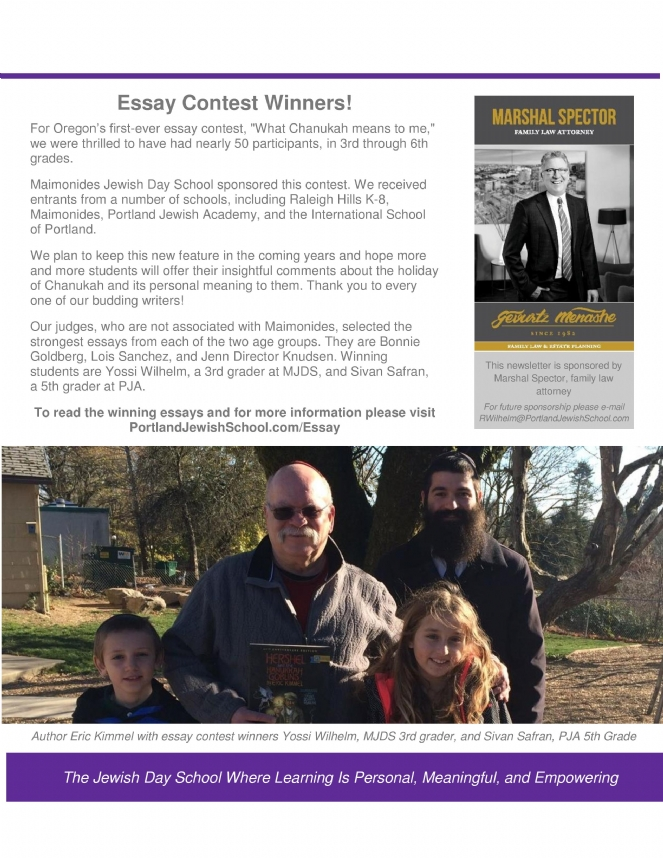 Newsletter, January 2018-page-004.jpg