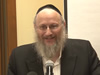 The Theory and Practice of 'Bittul' in Chabad Chasidism