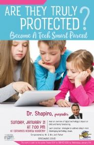 Tech_smart_parent.jpg