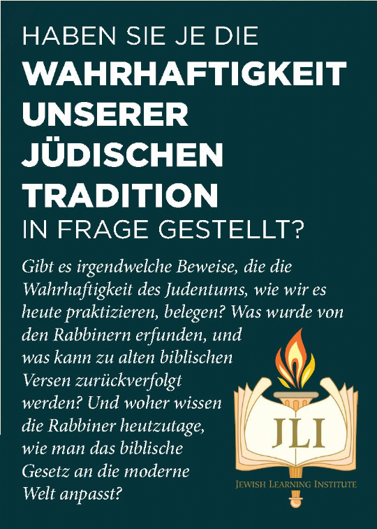 Judentum Entschlüsselt Teaser.png