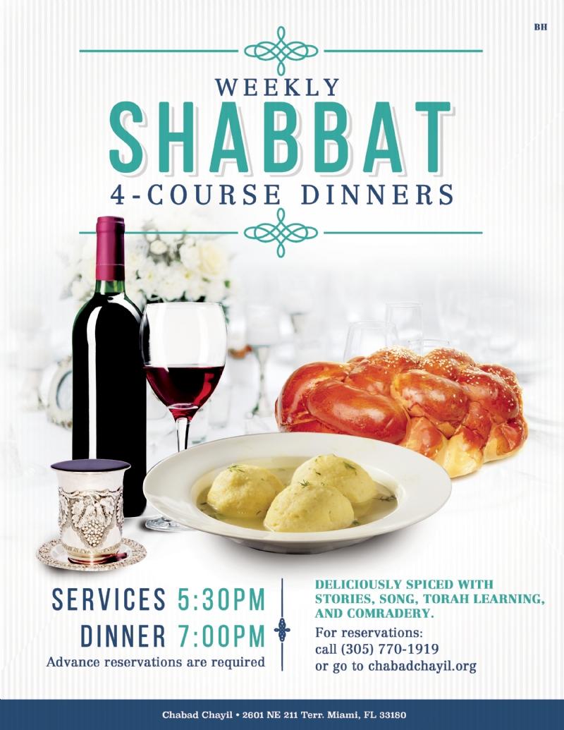 chabadchayil_Shabbos_HolidayTemplate.jpg