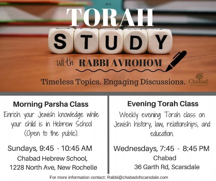 Torah Study with Rabbi (3).jpg