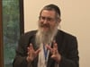 The Contemporary Social Relevance of Chasidic Prayer