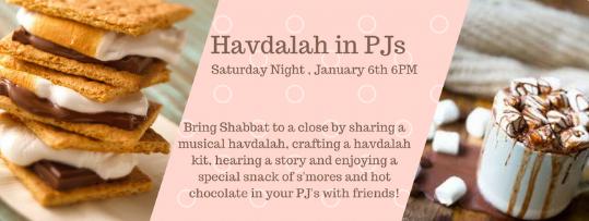 Havdalah in PJs (2).png