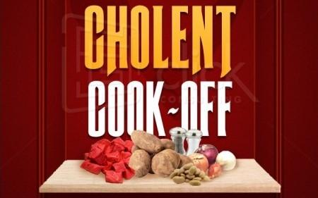 Cholent Cookoff 1.jpg