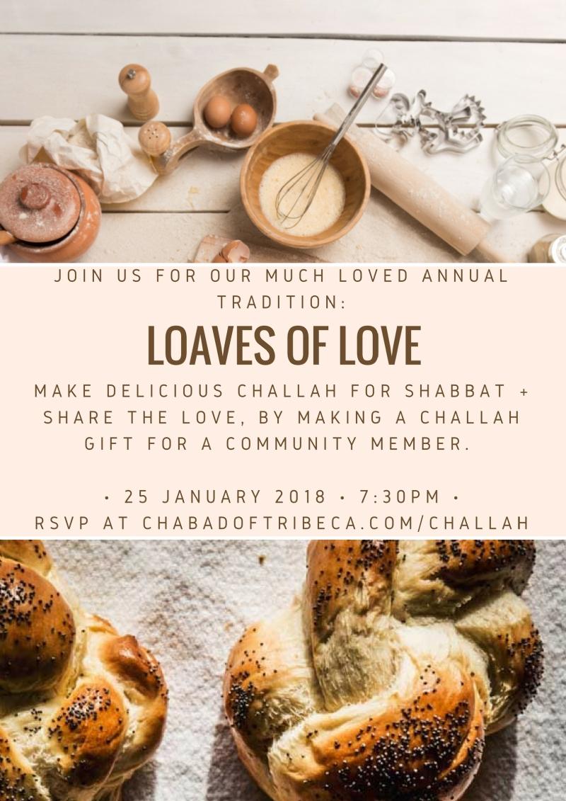 Loaves of Love 2018.jpg