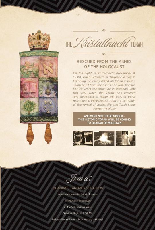 Kristallnacht Torah.png