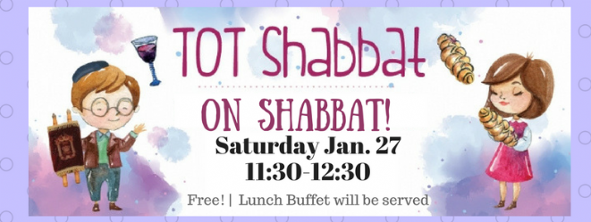 On Shabbat!.png
