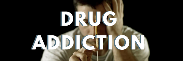Drug Addiction.png