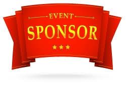 event sponsor.jpg