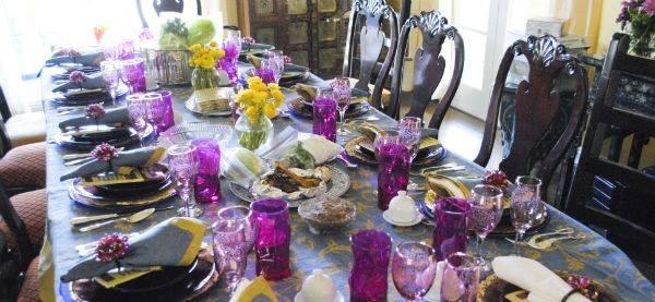 table setting 101.jpg