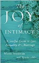 Rabbi Manis Friedman,-The Joy of Intimacy-February 18
