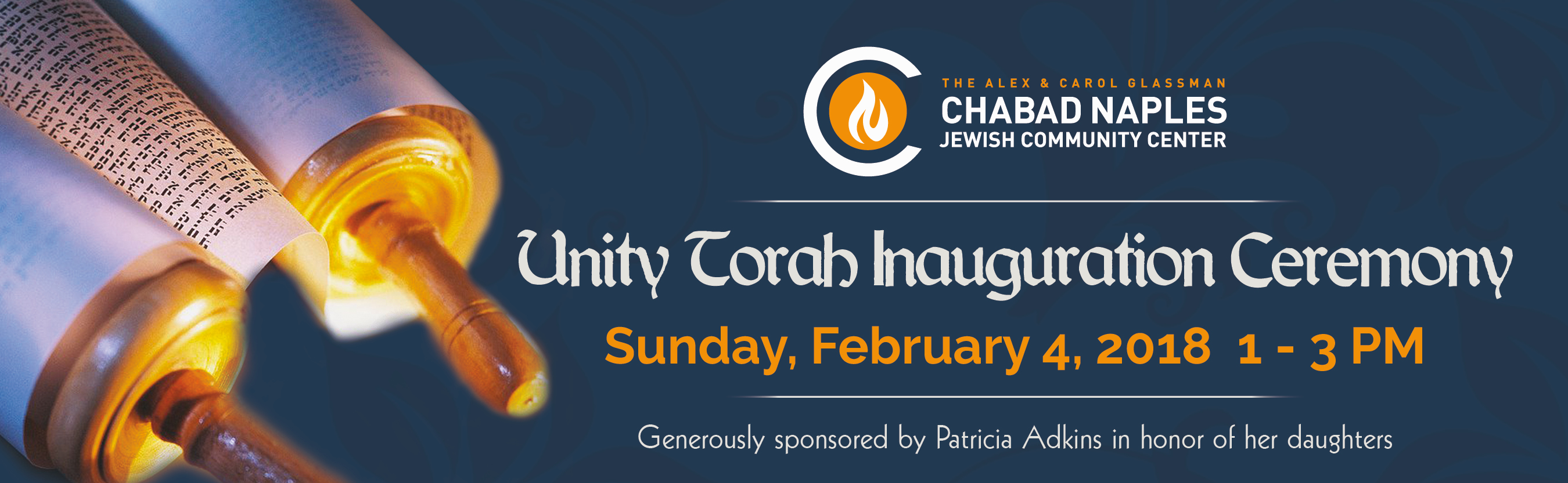 ChabadNaples-Unity-Torah-2018_Mini-Site-Header.jpg