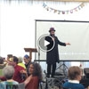 Purim Party 2017 Video