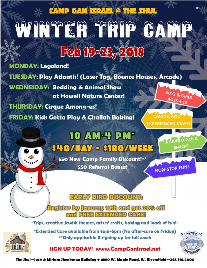 Feb Winter Camp Flyer 2018.jpg