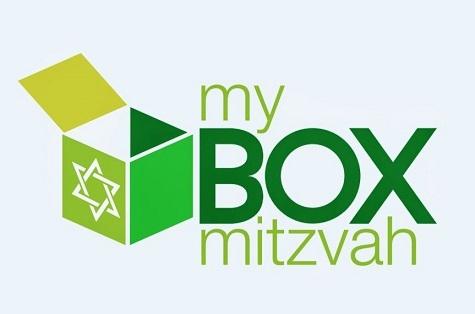 MyBoxLOGO.jpg