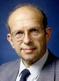 Hirsch,Peter.jpg