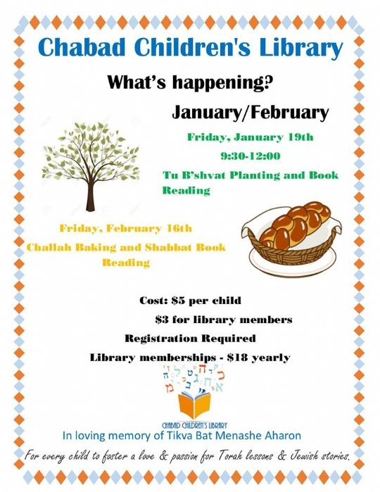 Library Events chalah bake and planting.jpg