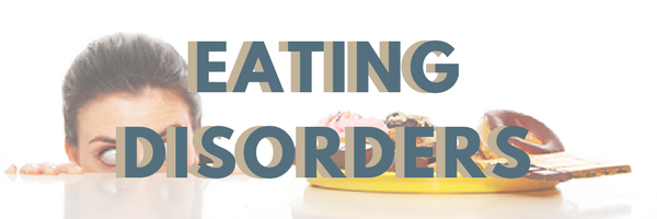 Eating Disorders.png