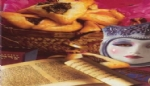 Purim banner1.jpg