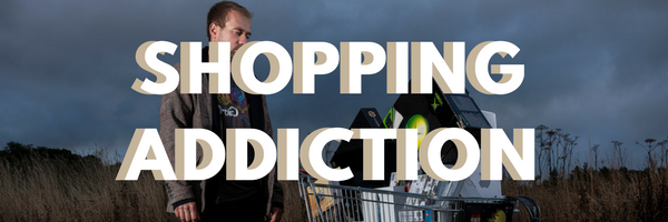 Shopping Addiction.png