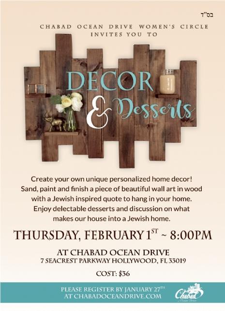 Decor and Desserts.jpg