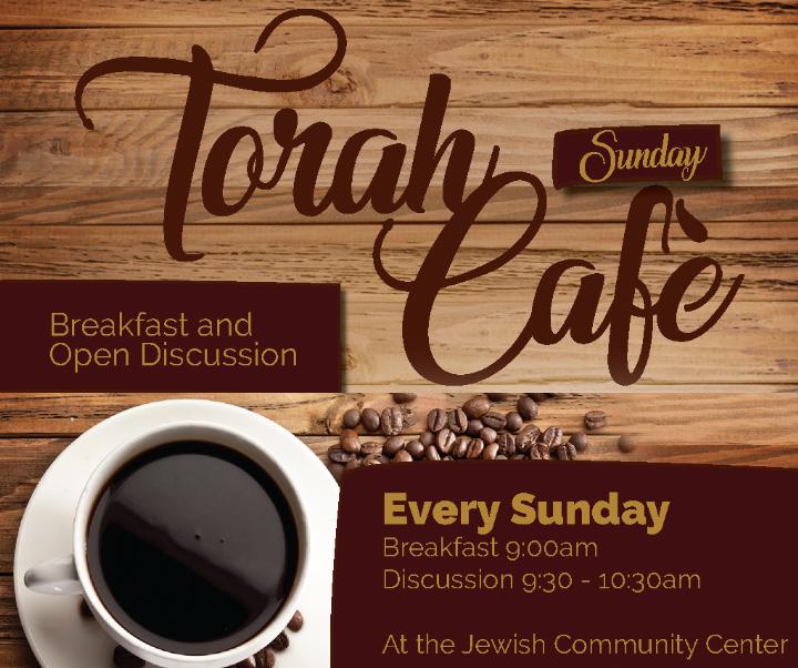 Torah cafe.png