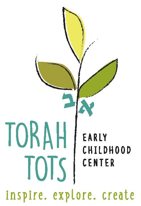 torahtots_logo_transparentBKG.png