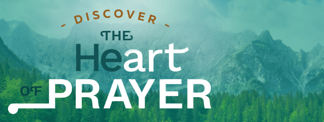Jewish.tv: The Heart of Prayer