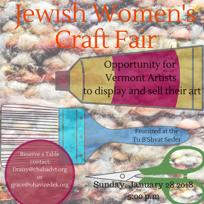 Jewish Craft Fair.png