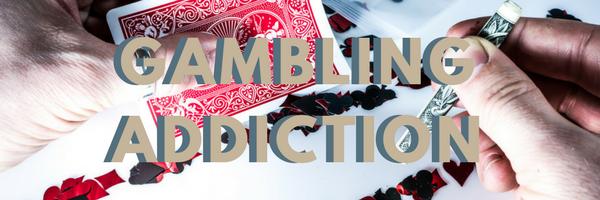 Gambling Addiction (1).png