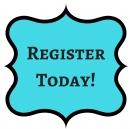 Enrichment Classes Registration
