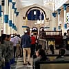India TV: The Muslim Caretakers of Historic Indian Synagogue