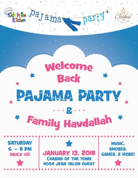 KIK_Pajama-Party.jpg