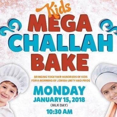 Challah Bake 2018.jpg