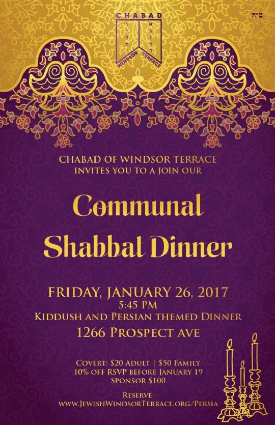 Shabbat in Persia 2018.jpg