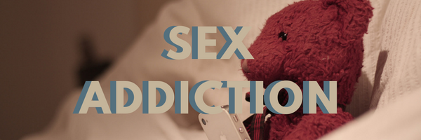 Sex Addiction.png