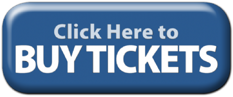BUTTON_Buy-Tickets_1.png