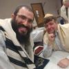 Yom Kippur 5778 | 2017