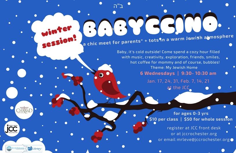 Babyccino Winter.jpg