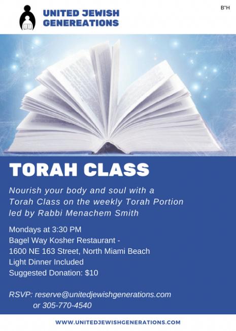 Torah Class Flyer #2.png